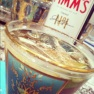 Pimm's No. 1 Cup Norps Forks & Corks Cocktail Concierge