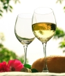 Norps Corks for Summer White Wines